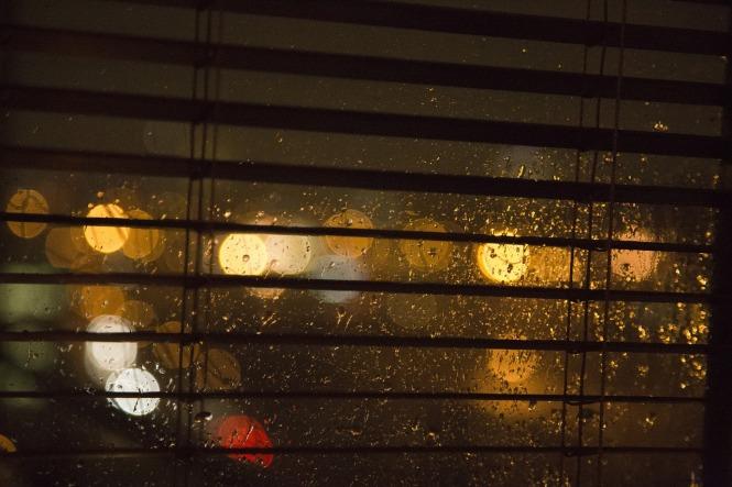 rain-715909_1280