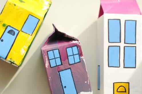 toy-village-960908_1920