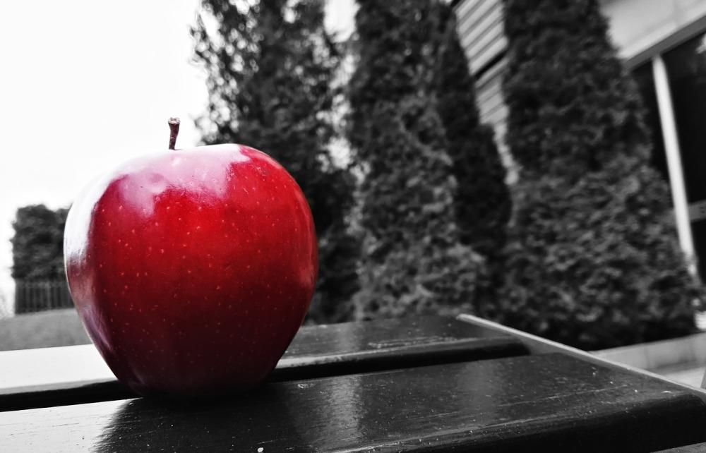 apple-2100614_1280