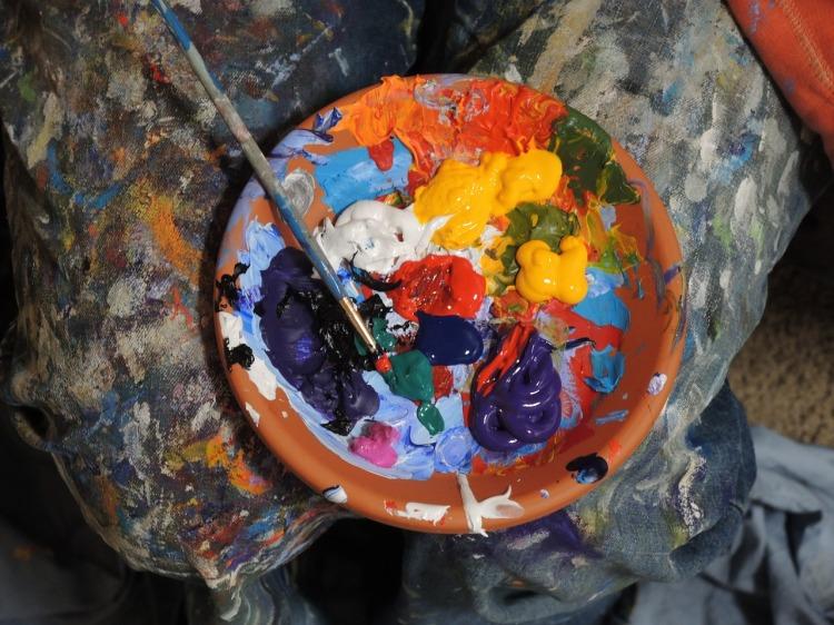 paints-1149122_1280